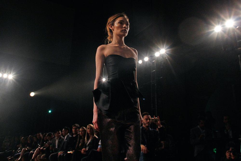 Sandra-Weil-Heineken-Fashion-Weekend-Puebla-by-Leonardo-Fernández-0544.JPG