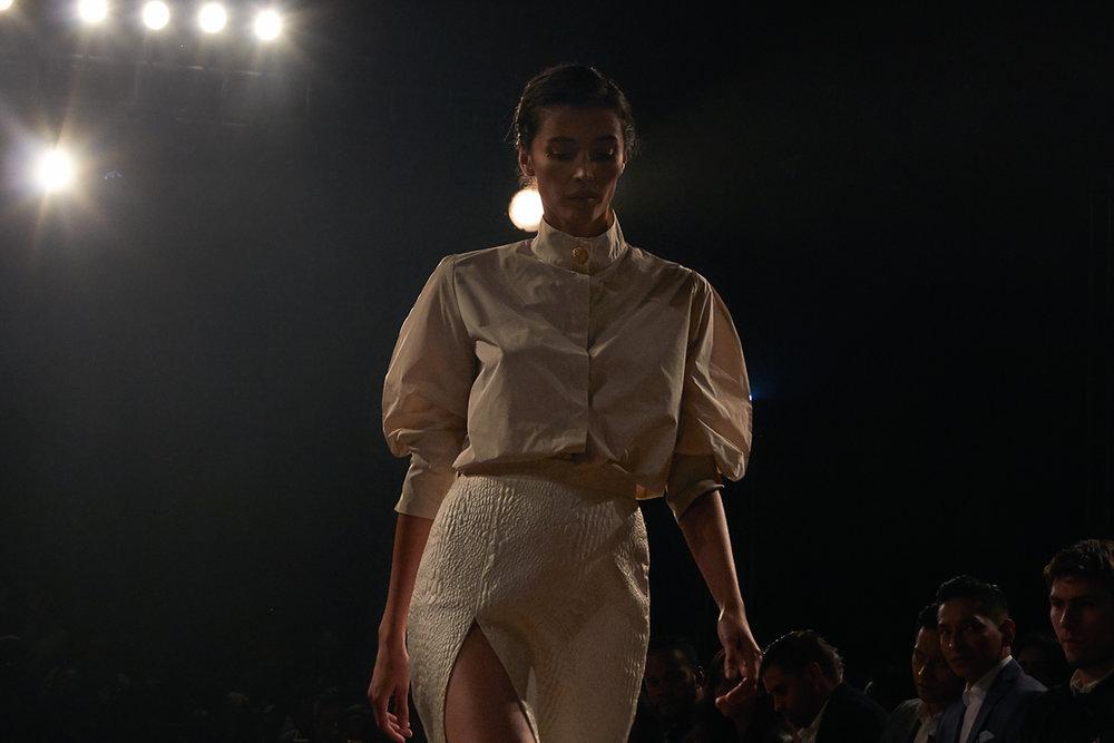 Sandra-Weil-Heineken-Fashion-Weekend-Puebla-by-Leonardo-Fernández-0548.JPG