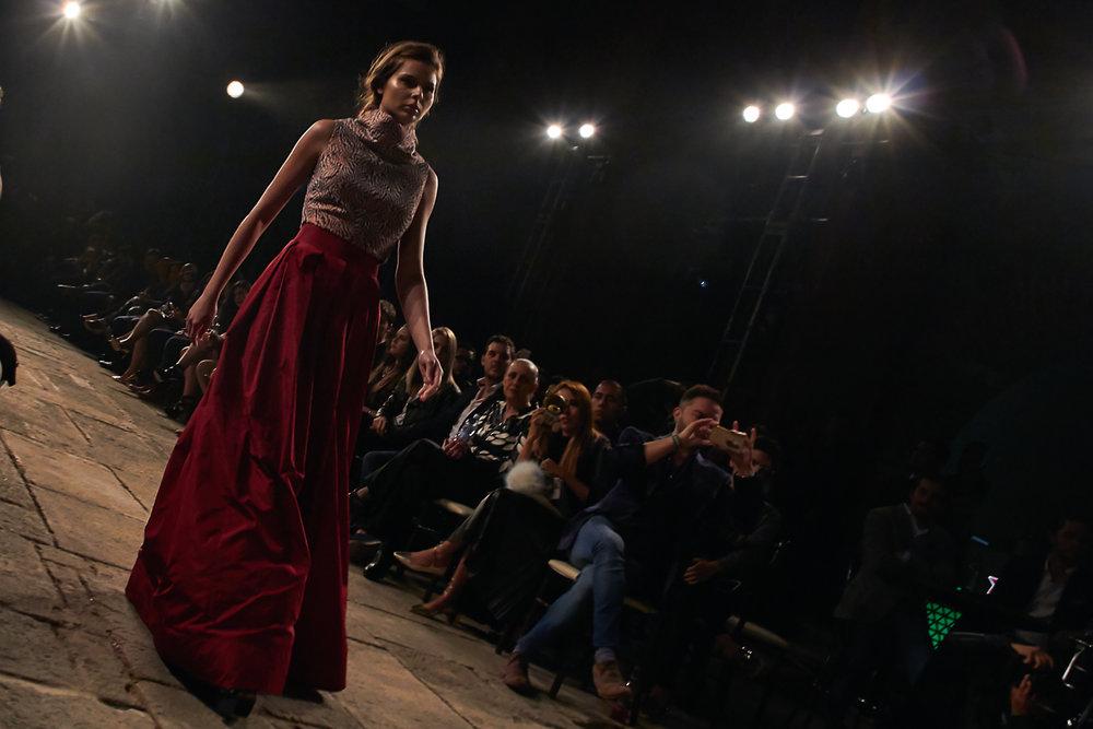 Sandra-Weil-Heineken-Fashion-Weekend-Puebla-by-Leonardo-Fernández-0556.JPG