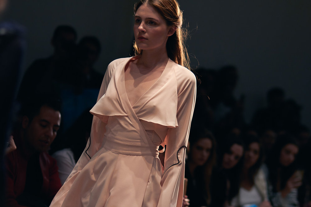 Fashion-week-mexico-Alexia-Ulibarri-ss17-4.JPG