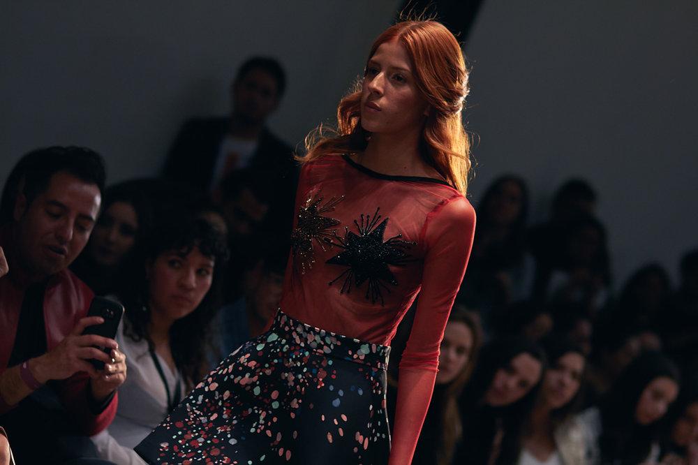Fashion-week-mexico-Alexia-Ulibarri-ss17-8.JPG