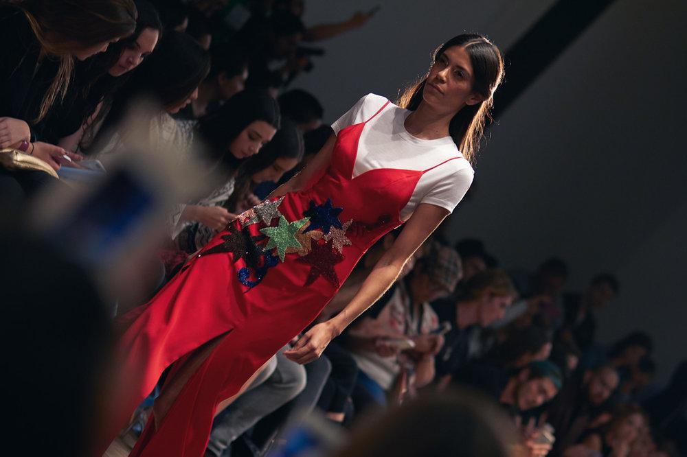 Fashion-week-mexico-Alexia-Ulibarri-ss17-9.JPG