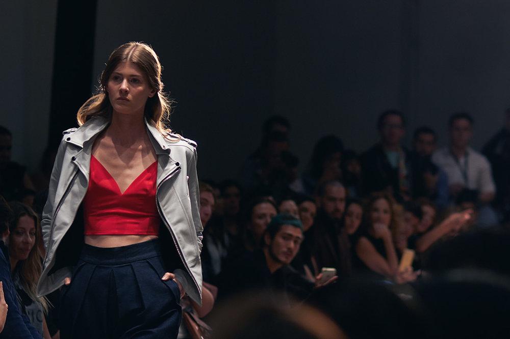 Fashion-week-mexico-Alexia-Ulibarri-ss17-10.JPG