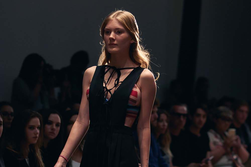 Fashion-week-mexico-Alexia-Ulibarri-ss17-11.JPG