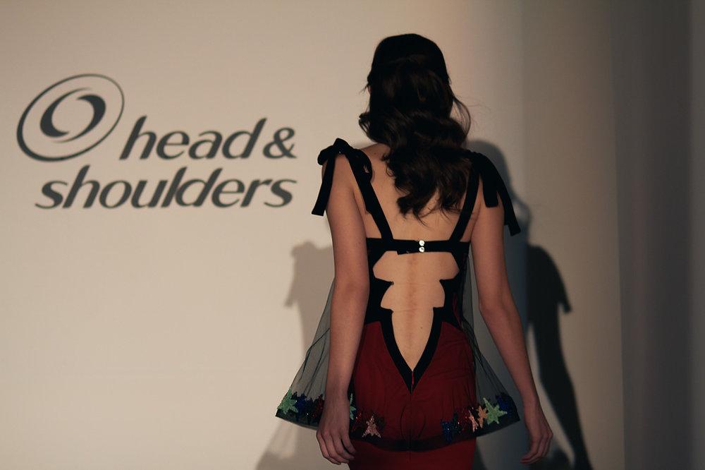 Fashion-week-mexico-Alexia-Ulibarri-ss17-13.JPG