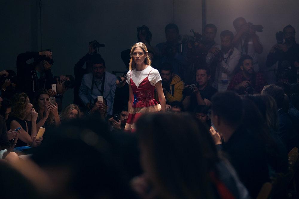 Fashion-week-mexico-Alexia-Ulibarri-ss17-15.JPG