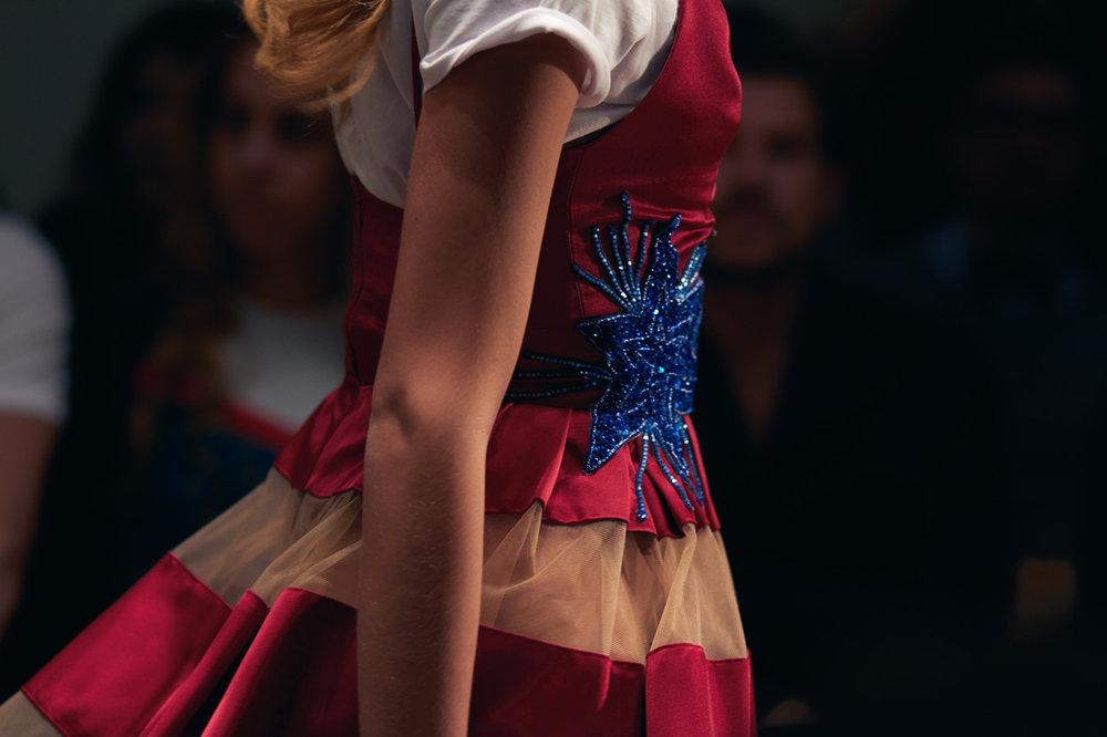 Fashion-week-mexico-Alexia-Ulibarri-ss17-14.JPG
