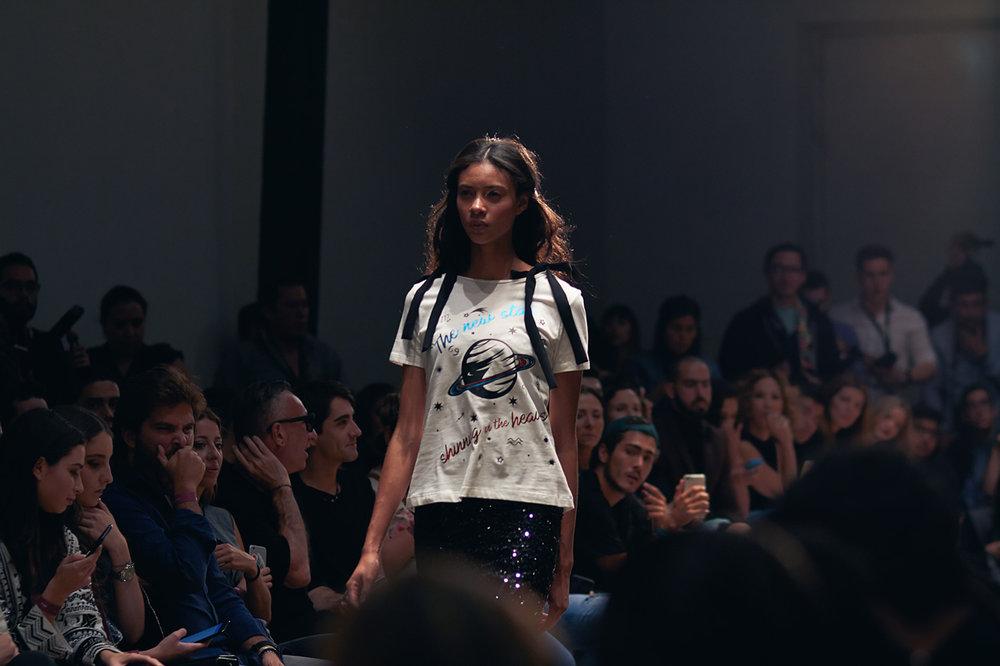 Fashion-week-mexico-Alexia-Ulibarri-ss17-16.JPG