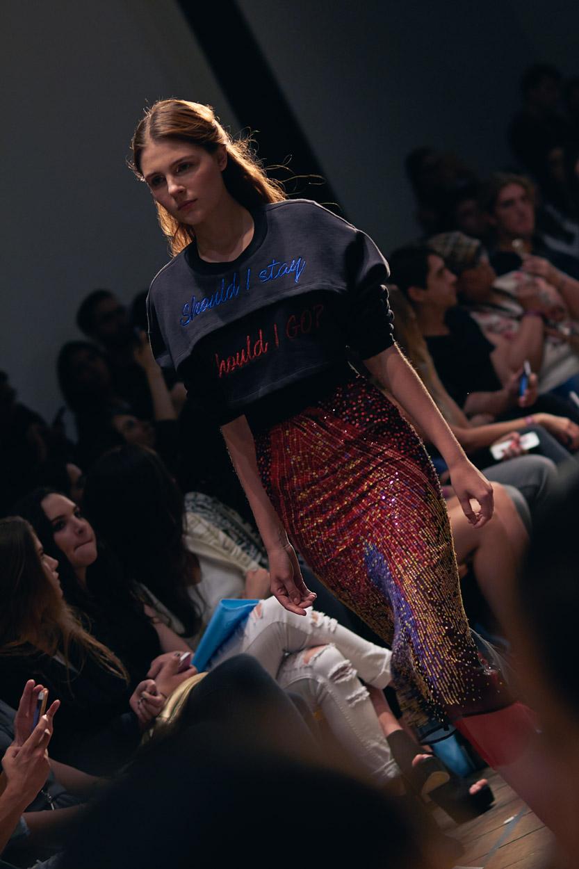 Fashion-week-mexico-Alexia-Ulibarri-ss17-17.JPG
