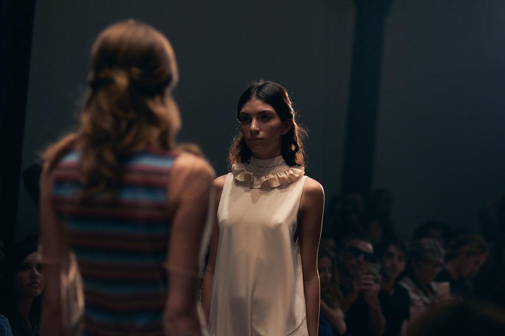 Fashion-week-mexico-Alexia-Ulibarri-ss17.JPG