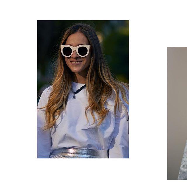 Women's Street Style  Mas 📷 en www.iamleoo.com  #fashion #fashionstyle #style #stylish#street #streetfashion #iamleoo#fashionweek #streetwear #mexico#streetstyle #likelike #like4like#instafashion  #instagood #woman#womansstyle #like4follow #mbfwmx #f4f