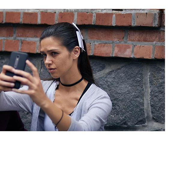 Women's Street Style  Mas 📷 en www.iamleoo.com  #fashion #fashionstyle #style #stylish#street #streetfashion #iamleoo#fashionweek #streetwear #mexico#streetstyle #likelike #like4like#instafashion  #instagood #woman#womansstyle #like4follow #mbfwmx#f4f