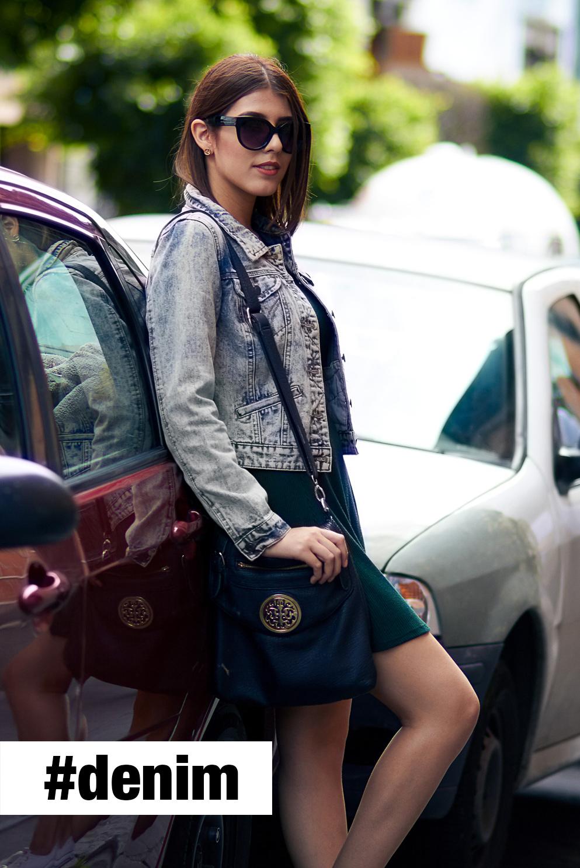 street-style-fashion-blogger-puebla-by-Leonardo-fernandez-001