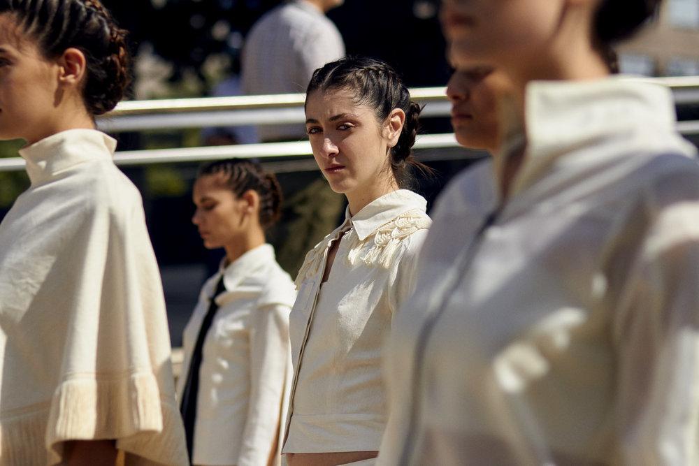 Lorena Saravia Primavera Verano 2018 fashion week mexico 8.jpg