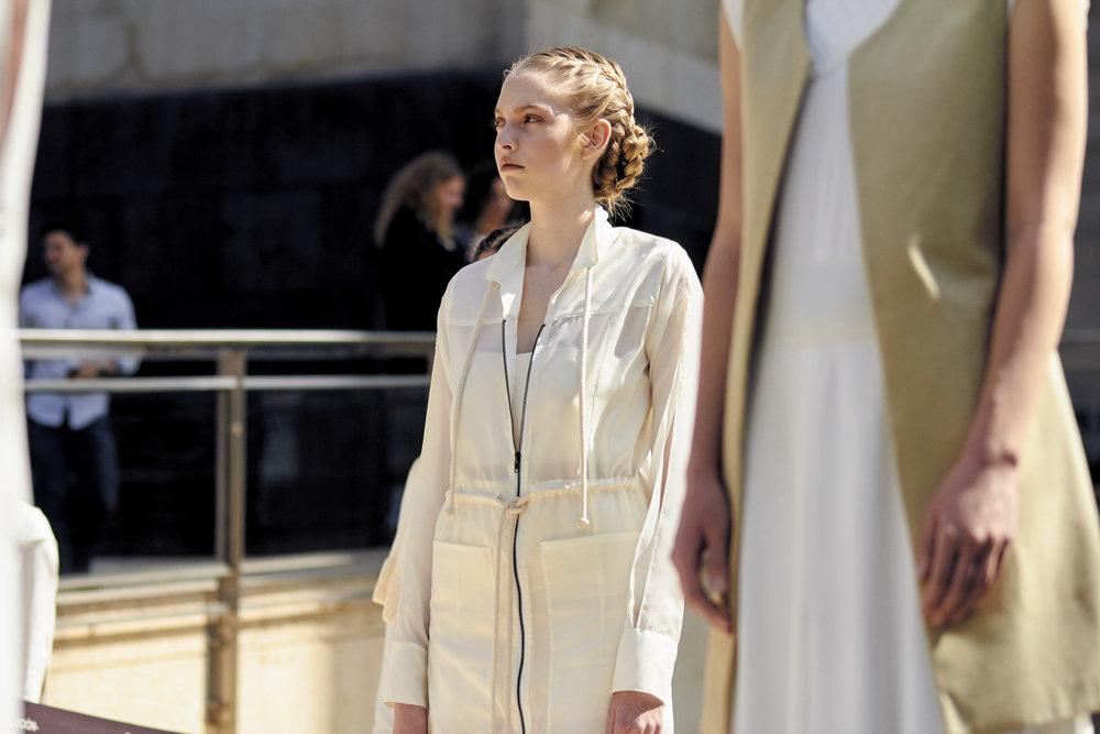 Lorena Saravia Primavera Verano 2018 fashion week mexico 17.jpg