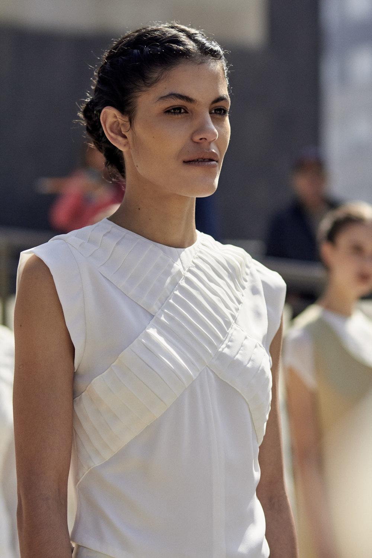 Lorena Saravia Primavera Verano 2018 fashion week mexico 23.jpg