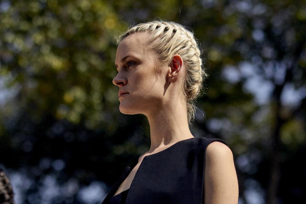 Lorena Saravia Primavera Verano 2018 fashion week mexico 13.jpg