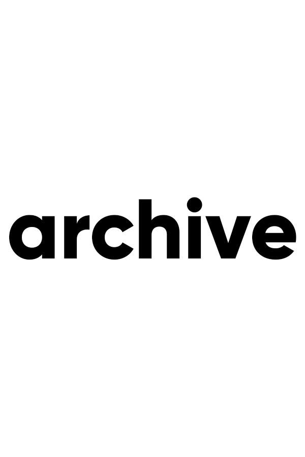 archive-iamleoo.jpg