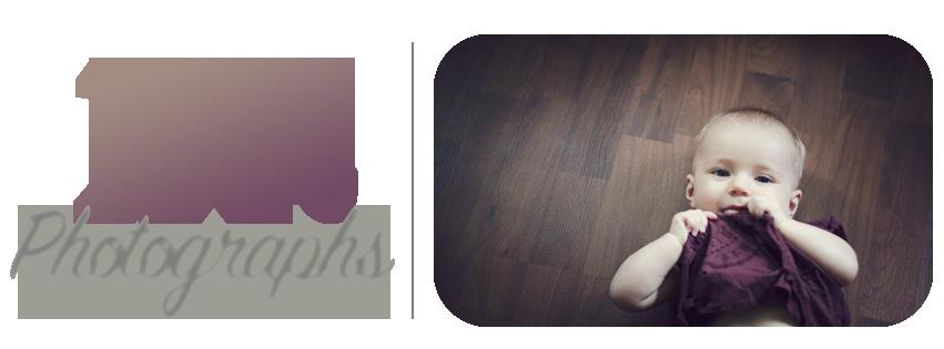Website-KR-Logo4.png
