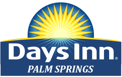 Days Inn Palm Springs - For Palms Springs Comic Con Rates, Please Call and ask for the PS Comic Con Rate when booking your stay!Discover an oasis in the desert at the Days Inn Palm Springs. Set on four acres of gardens and sparkling pool, our Palm Springs hotel offers a classic feel blended with new contemporary décor and modern travel amenities. Located one mile from downtown, our Palm Springs hotel is the perfect place to relax, work, meet, dine and feel the spirit of the desert.(760) 416-23331983 N Palm Canyon Dr, Palm Springs, CA 92262