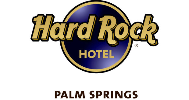 Hard Rock Hotel Palm Springs - Hard Rock Hotel Palm Springs hasn't been called one of the best places to stay in Palm Springs for nothing. When it comes to catering to our guests, we roll out the red carpet and connect people through the power of music. From our unique amenities and longstanding tradition of hosting musical greats, we want your experience with us to be like none other. A laid-back vibe with star-worthy accommodations, we know you've come to play. This is Hard Rock.