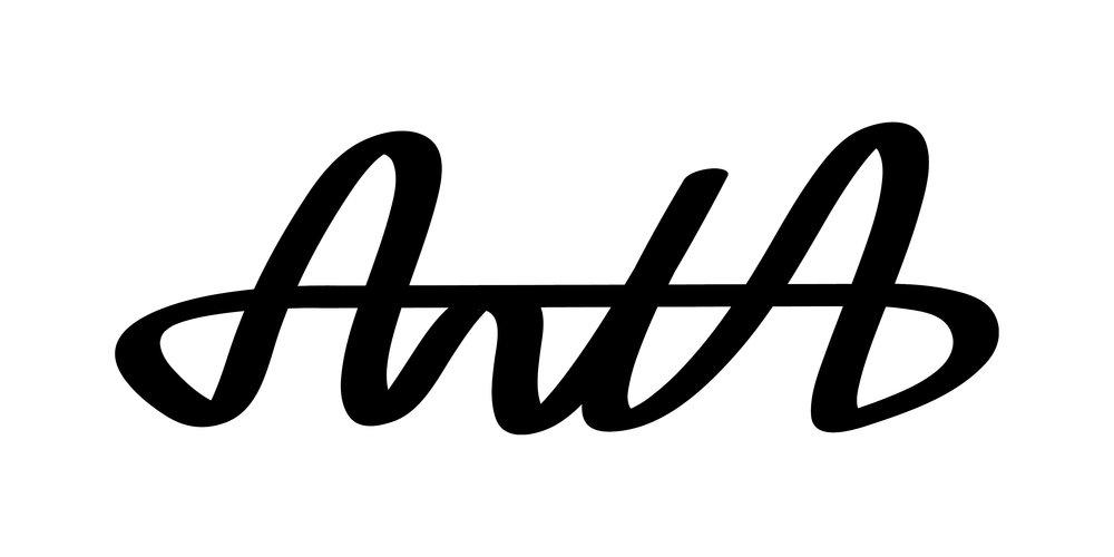 ANTA52- NEWG_black.jpg