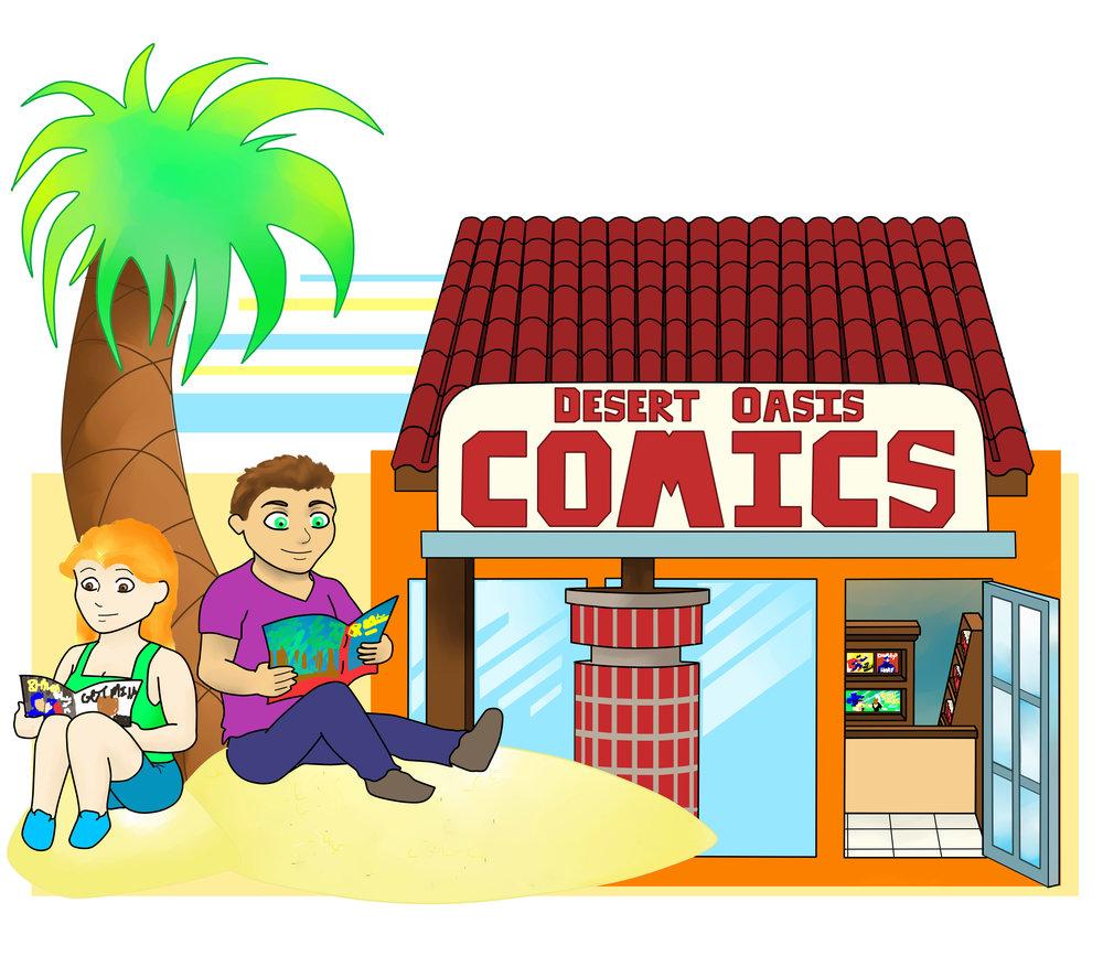 Desert Oasis Comics Logo final 003.jpg