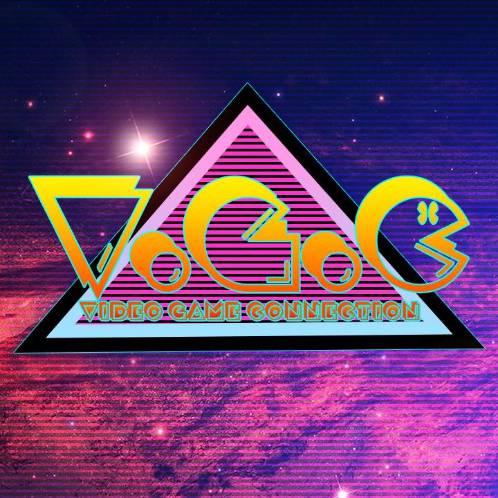 vgc logo retro.png