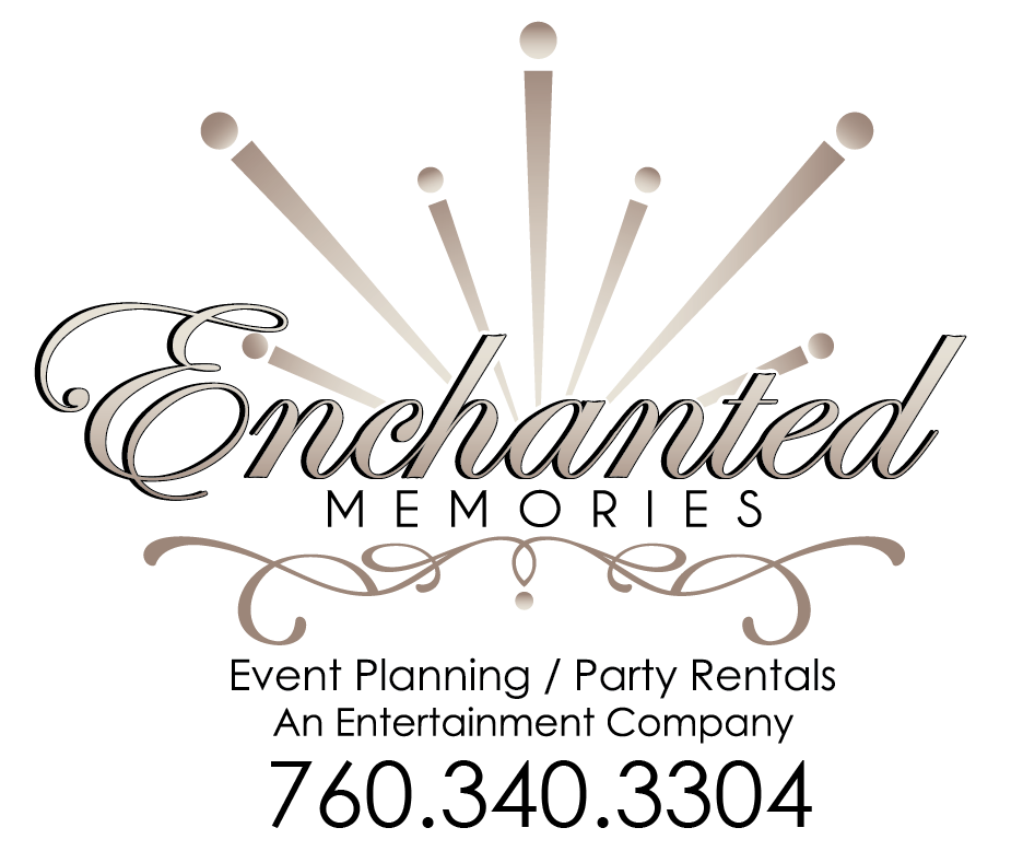 Enchanted Pro Logo-01 (1).png