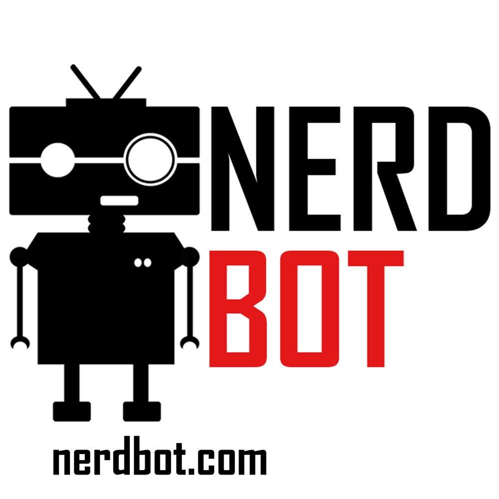 PodcastSquareNerdbot.jpg