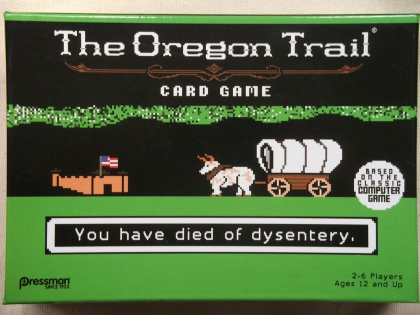 oregon trail.jpg