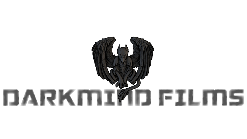 Darkmind Films