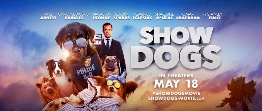 Show_Dogs_Movie_Header.png