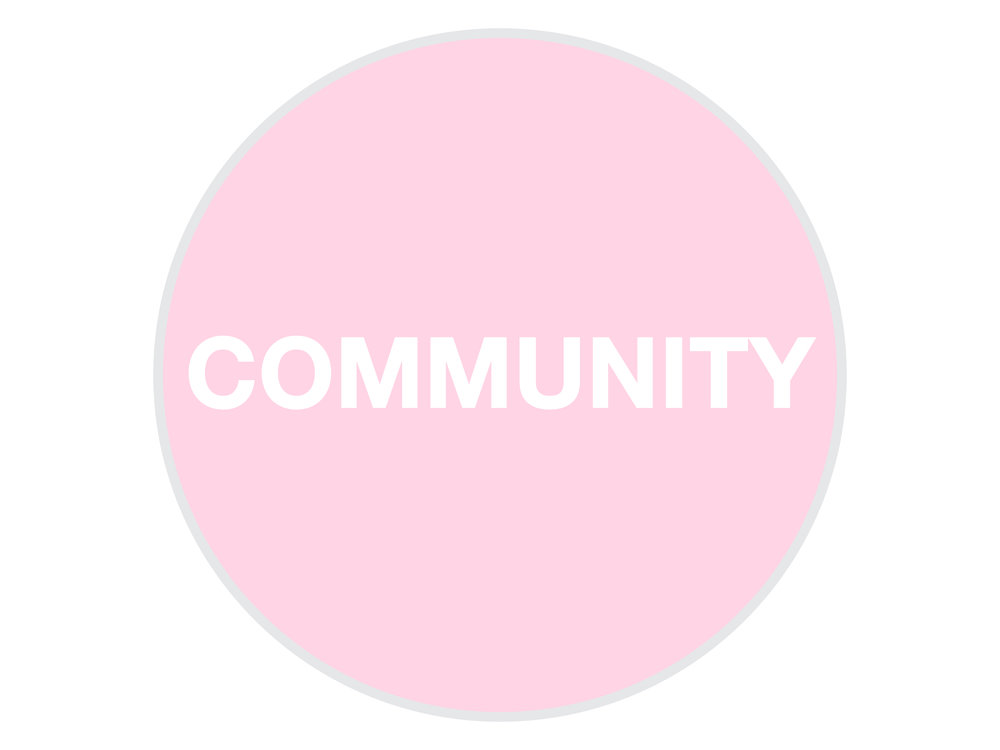 COMMUNITY-CAMPUS-BUBBLE2.jpg