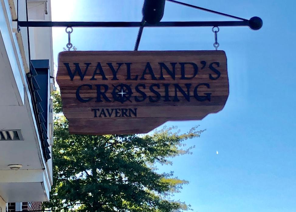 Waylands 1.png