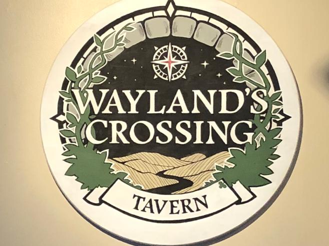 Waylands 2.png