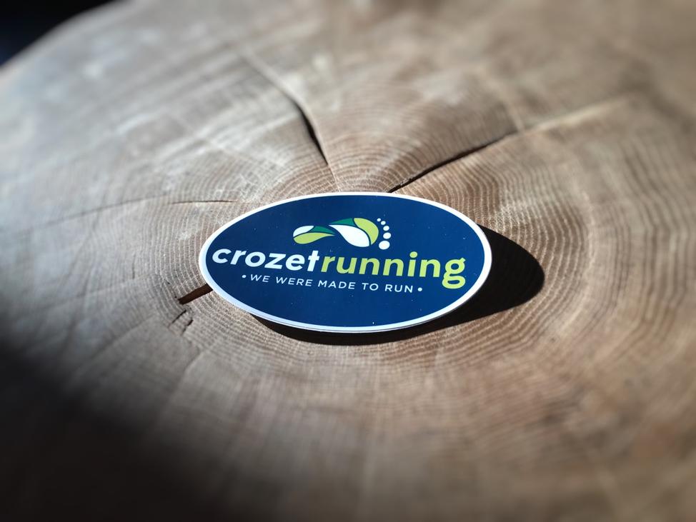 crozet running 1.png