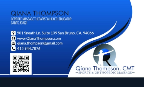 CR CRew members 15% off all services and products except for packages http://www.qianathompson.com/