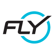 Free first ride at flywheel sports  CODE: FLYCONCRETE    flywheelsports.com