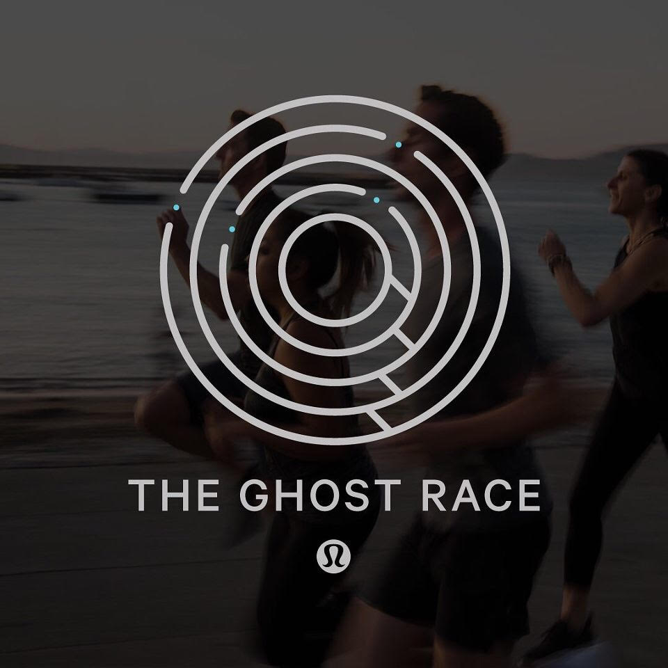 Join us for Lululemon's the Ghost Race @ Presidio Start: Aquatic Park where Jefferson Street ends, near the Dolphin Club, if you require parking, there is some avalable on VanNess Ave where VanNess Ave meets the water. The Aquatic Park to the right. Turnaround Point: turn around where the trail comes to a Y at Chrissy Field, just past the sports basement on the trail closest to the water. Finish: At the Aquatic Park where Jefferson Street ends - same as starting point. Overall Course Description: Start at Aquatic Park, then run up the hill on McDowell Rd. through Fort Mason. Then run along Marina Blvd. and continue past Marina Green. Next, turn right past the marina boating docks and run on the diagonal path in front of Dynamo Donuts, then head to the trail along the water and run along the water and Chrissy Field. Turn around where the path comes to a Y and follow the same route to the finish line (the finish line is where the course started). CLICK HERE FOR COURSE MAP DETAILS