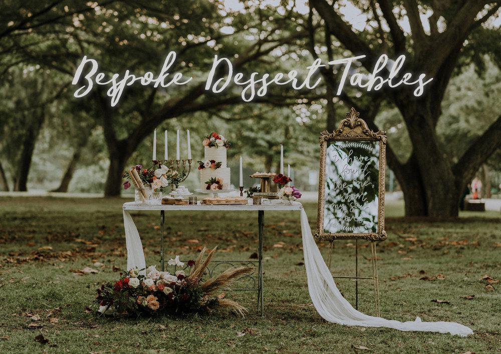 The Dessert Party Dessert Tables.jpg