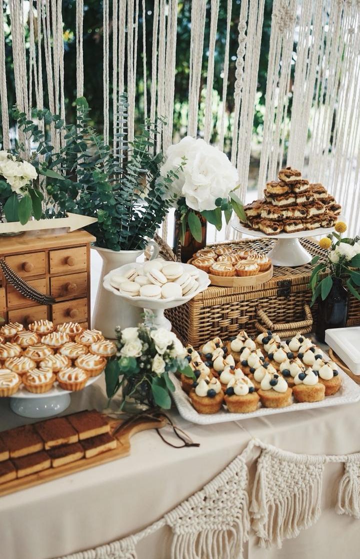 The Dessert Party Boho Themed Dessert Table.jpg