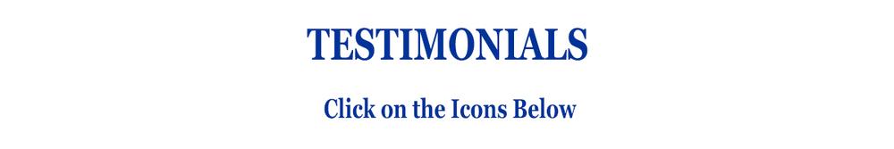 Testimonial-Page-Header.jpg