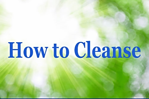 Video-Library-How-to-Cleanse-Icon.jpg