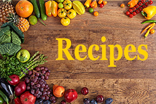 Video-Library-Recipes-Icon.jpg