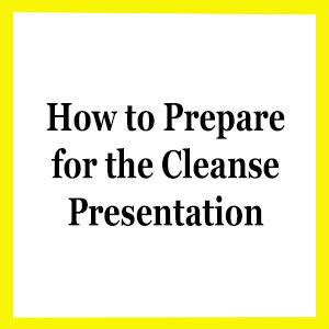Yellow_-Webinar-Presentation--Document-Icon.jpg