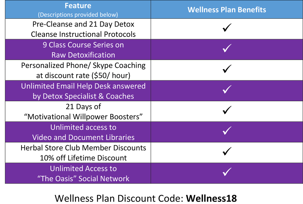 wellness-plan-Detox-Plans-and-Prices.jpg