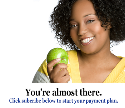 payment-plan-page.png