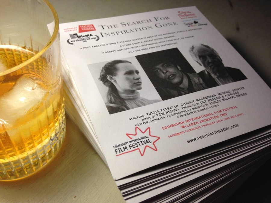 EIFF_Edinburgh+International+Film+Festival_2013_The+Search+For+Inspiration+Gone_Mclaren_Animation_Ashley+Briggs_web.jpg