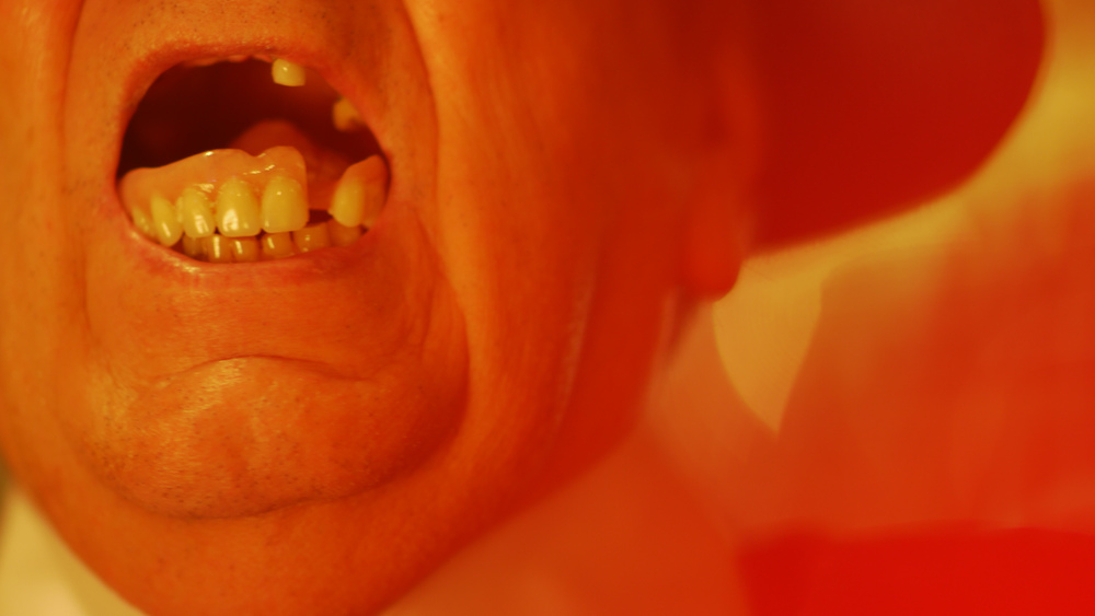 Fist of Flower 1000mph Gemma Ray Stills Ashley Briggs Cinematography-6.jpg